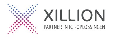Partner Xillion Nexwork