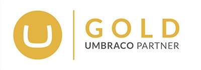 Partner Umbraco Gold Nexwork