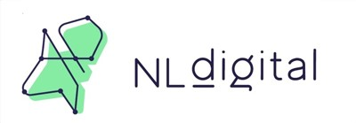 Partner Nldigital Nexwork