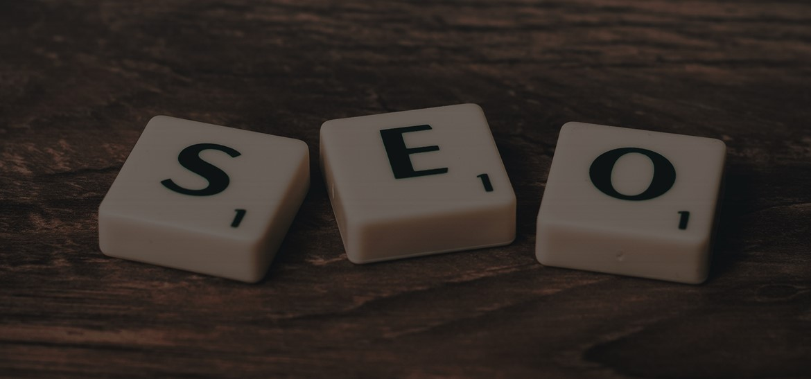 Seo tips header nexwork